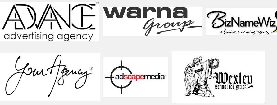 Gambar Perusahaan Advertising Agency Jakarta
