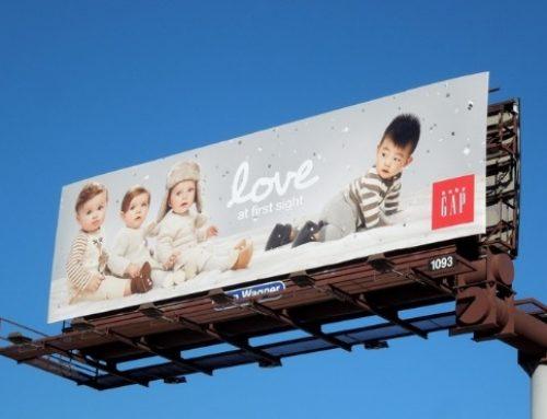 Pengertian dan Macam Reklame