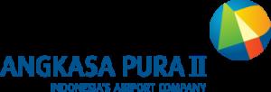 logo-angkasa-pura