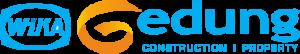 logo-wika-gedung