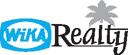 logo-wika-realty